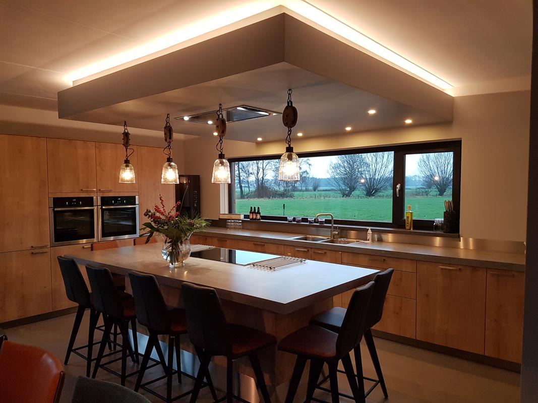 keuken-GH