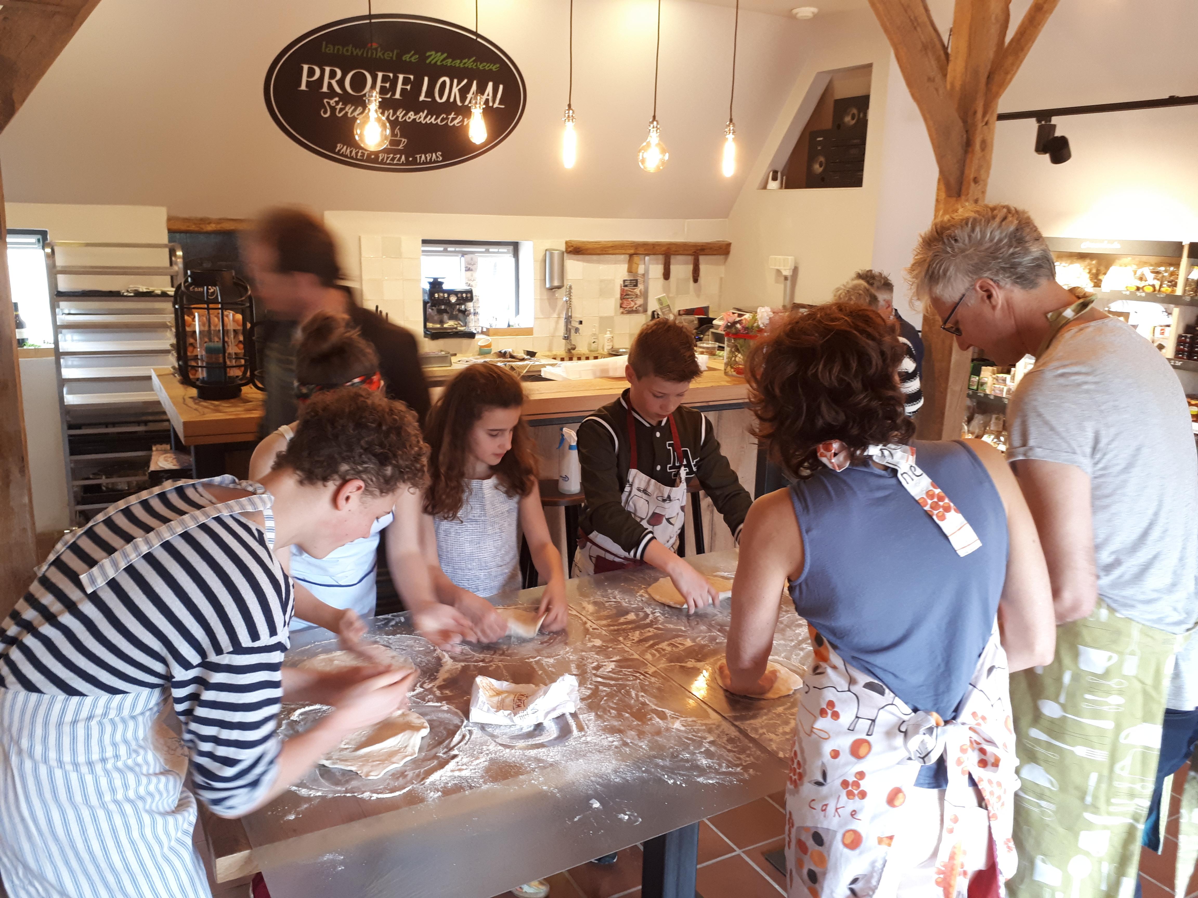 workshop-boerenpizza-bakken---kopie