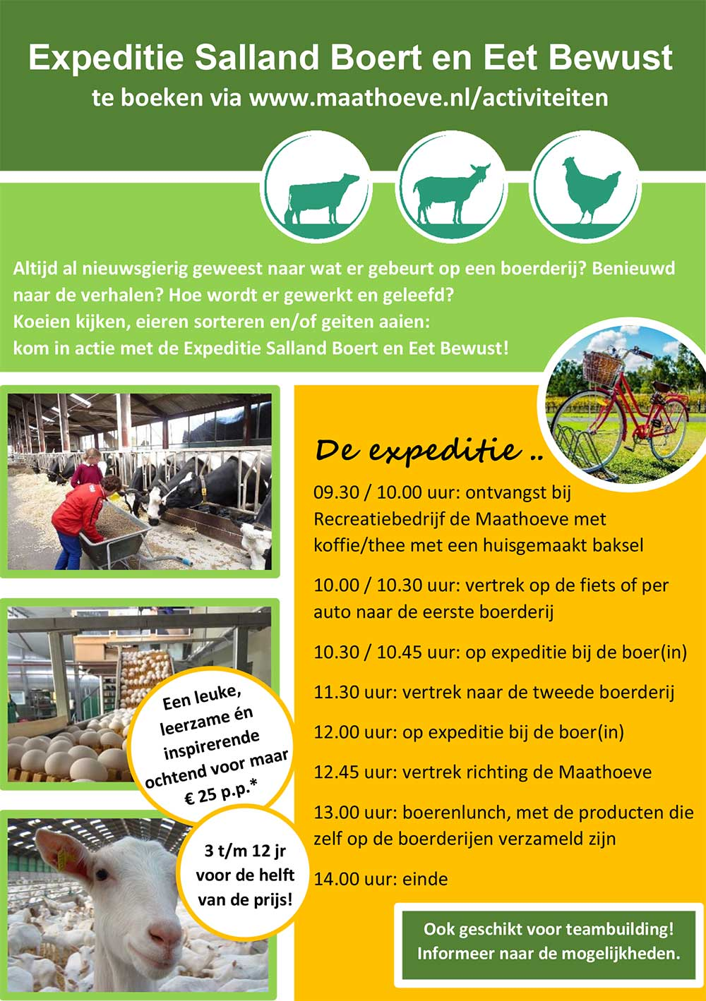Flyer-Expeditie-SBeEB-2019-def-(1)-1