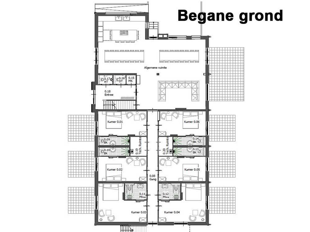 plattegrond-Groepshotel-1