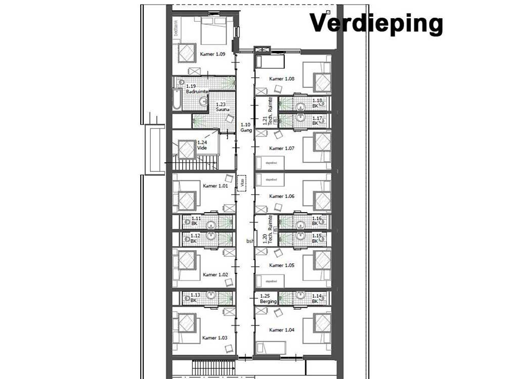 plattegrond-Groepshotel-2