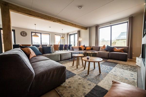 living-Groephotel-3